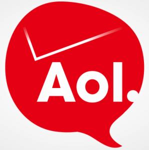 Tied the Knot: AOL & Verizon