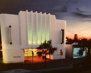 Palm Beach's Cultural Council issues PR RFP