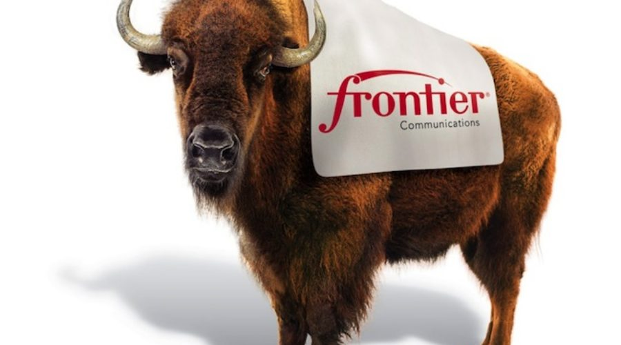 Frontier Communications appoints new Vice President of Multicultural Marketing
