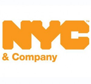 NYC & Company's new CMO