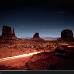 Screen Shot 2015-07-07 at 4.59.45 PM