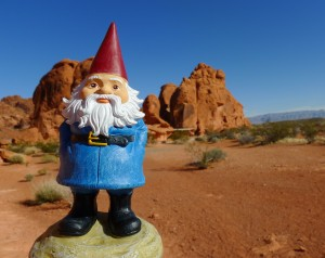 As we predicted: Travelocity goes into review