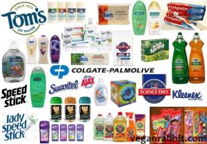 New Global CMO at Colgate-Palmolive