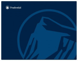 Prudential Annuities names Rodney Branch Chief Marketing Officer