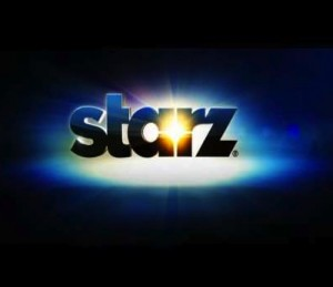 Time Warner Cable exec moves to Starz as CMO