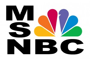 Turning MSNBC back to it's NBC News Roots