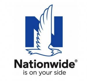 We Hear: Nationwide to Launch Creative Review
