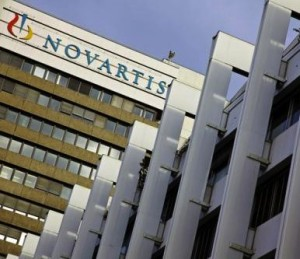 Novartis gets FDA approval for skin cancer treatment