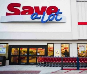 Sav-A-Lot could be on its own