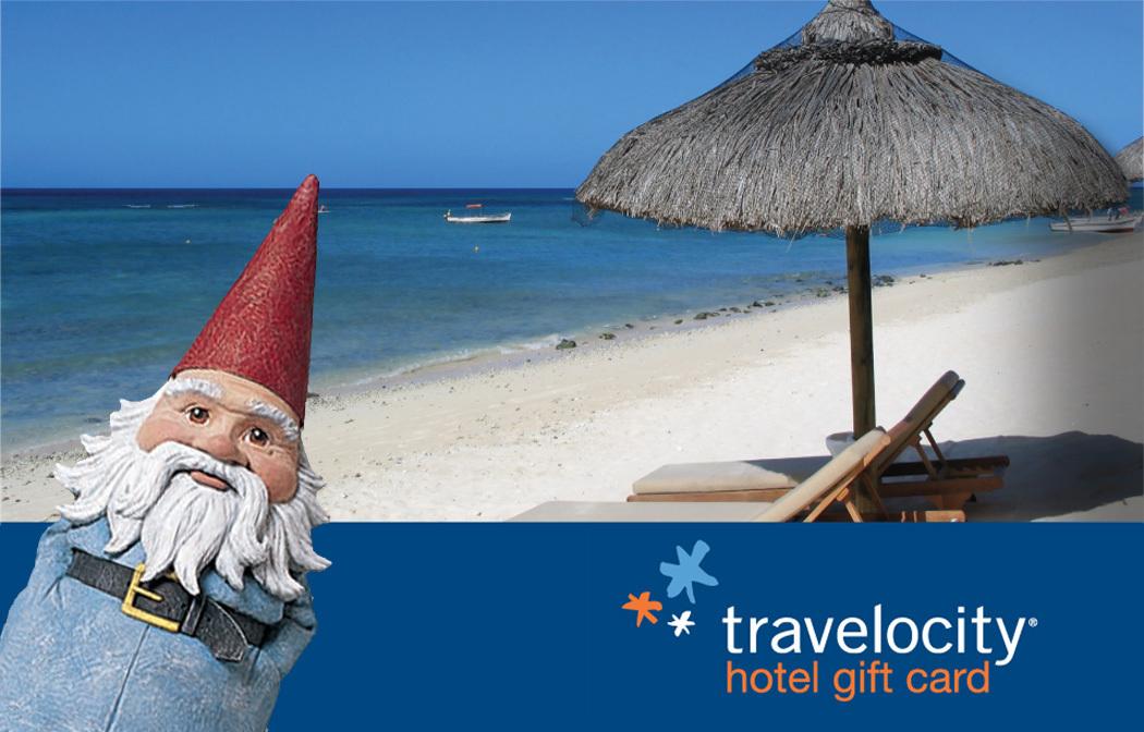 travelocity-3