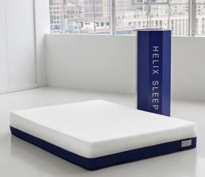 1438690868-mattress-startup-online-helix-sleep-2