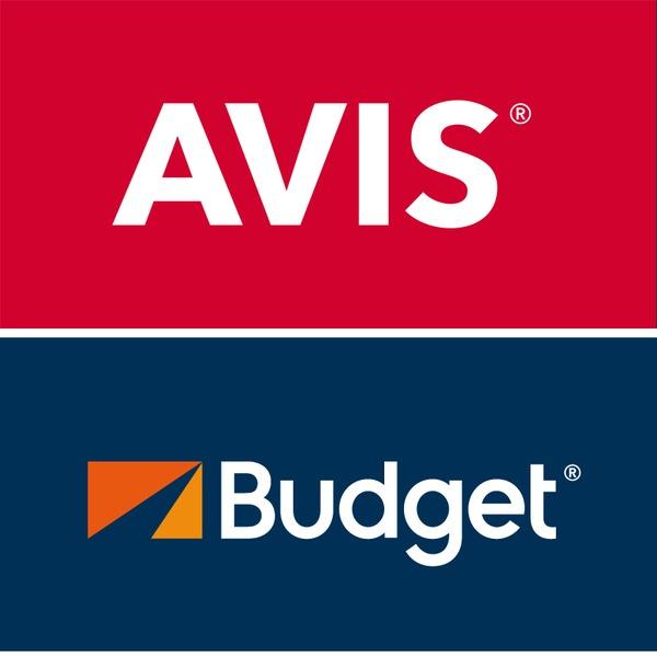Avis Budget's New Global CMO