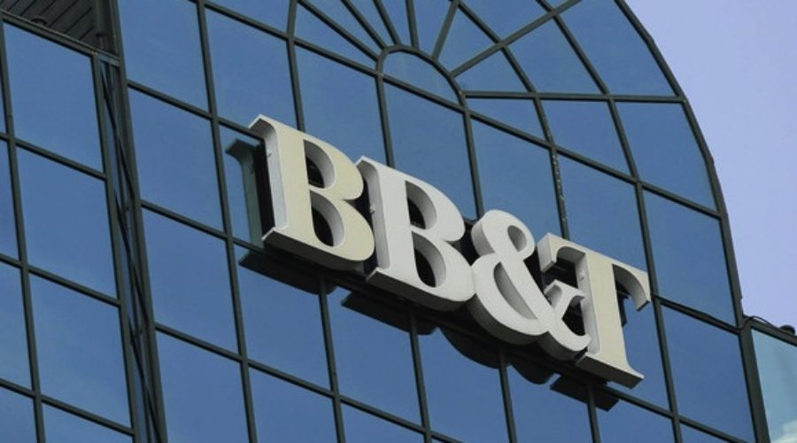 BB&T's purchase of National Penn = more new business opportunities