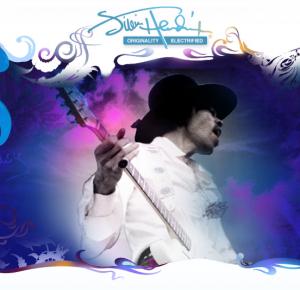 Jimi Hendrix may finally rest