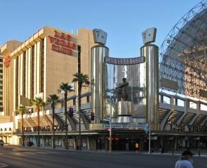 Owners of D Las Vegas buy Las Vegas Club