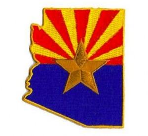 Arizona Tourism seeks PR for China market