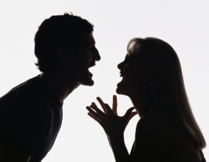 Divorce Lawyers Brace For 'Tsunami' After Ashley Madison Hack