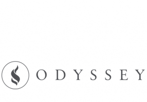 The Odyssey needs to tell people what they are