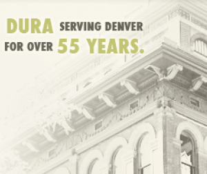 Denver Renewal Entity Seeks PR Firm with RFP