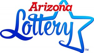 Arizona Lottery's coveted advertising contract up for bid