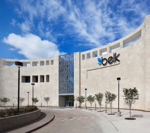 Sycamore Partners buys Belk department stores