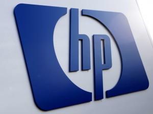 Reminder: Hewlett-Packard splits in November