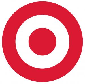 Still your new biz target: New CCO & CFO at Target