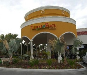 Tijuana Flats to Accelerate Growth w/ New Private Equity Investor & CMO
