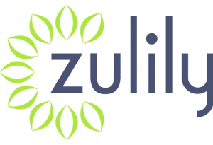 zulily to join QVC