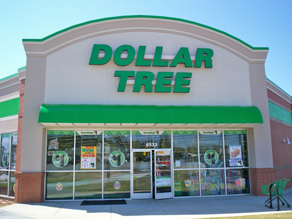 Discover DIY ideas, crafts, life hacks, gift ideas, wedding inspiration, and more on Tips & Ideas – The Dollar Tree Blog!