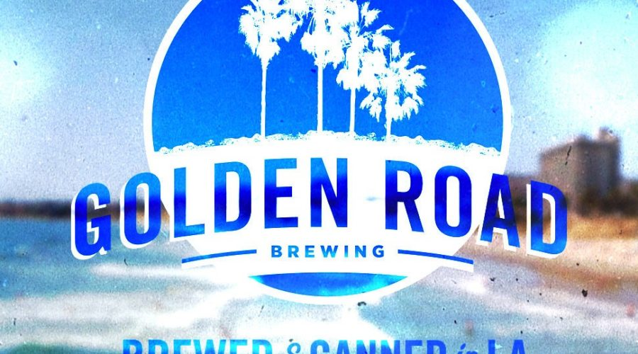 Anheuser-Busch to buy Golden Road Brewing