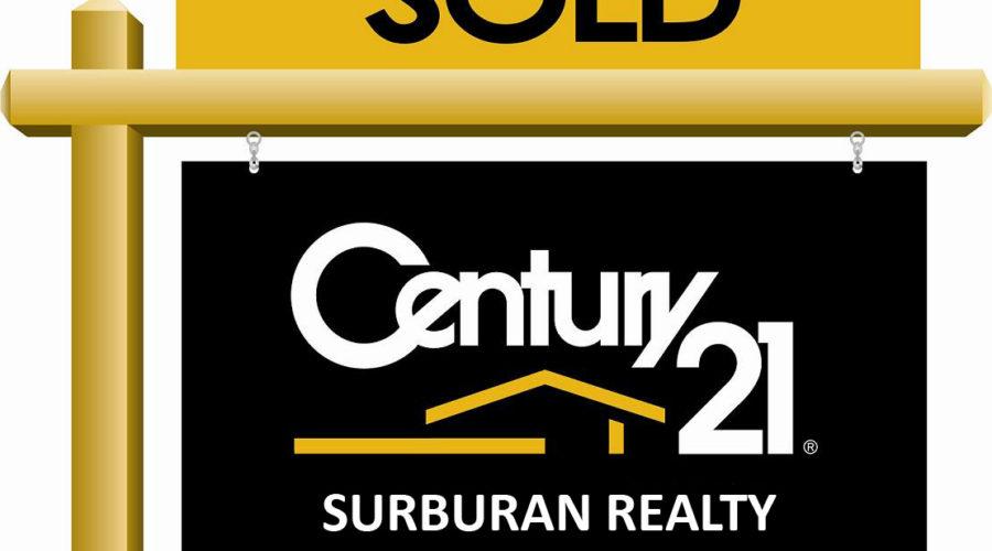 Century 21 closes on new CMO