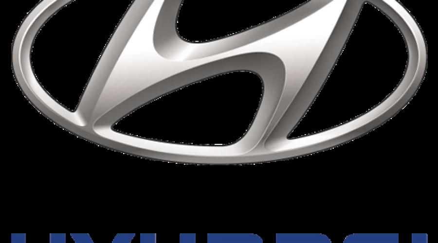 Hyundai's new CMO speaks