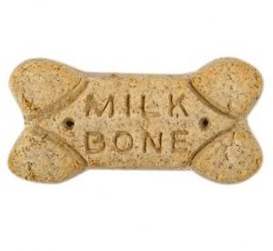 Milk Bone & Arnold are Splitsville: Predicted 2/4/15