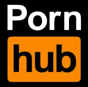 pornhub-logo-1