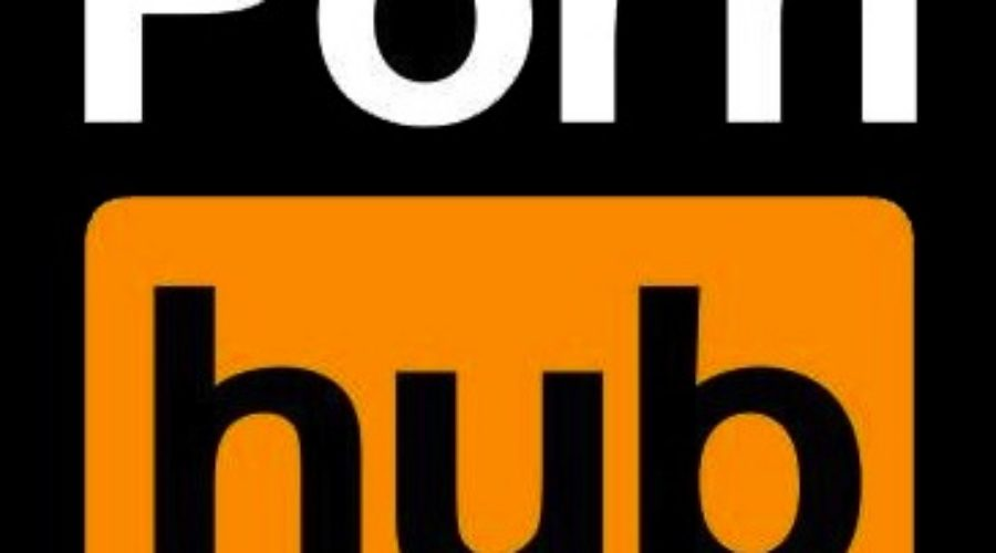 Pornhub has a fixable communications problem