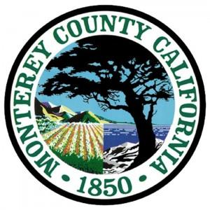 PR RFP: California's Monterey County