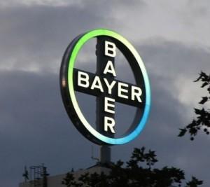 Digital/Media review: Bayer Consumer Care division