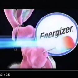 Energizer Ratti
