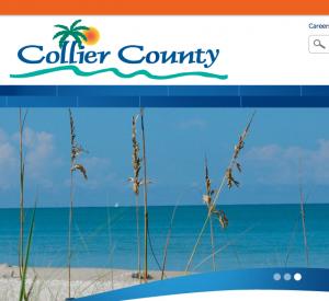 FL's 'Paradise Coast' Reviews Tourism PR