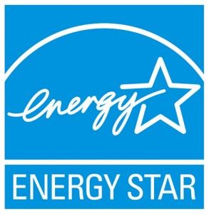 energy-star-logo-big-image
