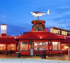 Hogan's Beach will be rebranded, renamed; Hulk memorabilia is gone
