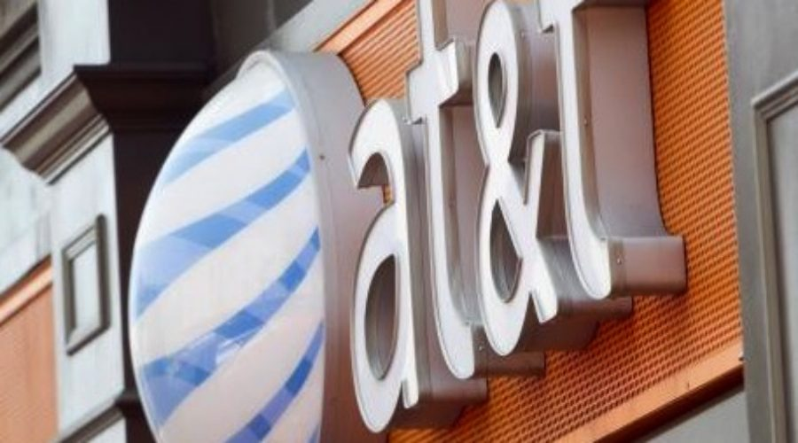 AT&T Names BBDO's Fiona Carter to Lead Brand Marketing