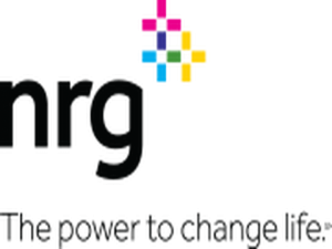 NRG Energy puts PR up for review