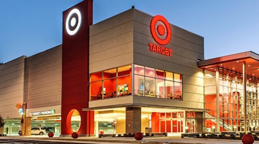 Target's CRM review: Predicted 4/2/15