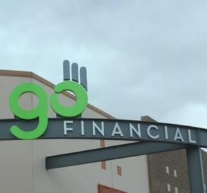AZ-EV-GO-Financial-044