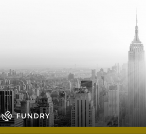 Investment firm launches: Fundry