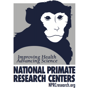 National-Primate-Research-Centers