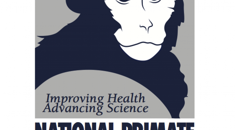 National Primate Research Centers seek PR firm