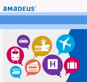 PR Review at Amadeus